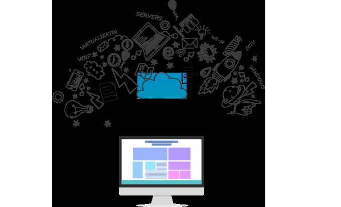 درباره گروه مهندسی سوهو خدمات پشتیبانی شبکه و آی تی مشاوره طراحی و اجرای پروژه های شبکه